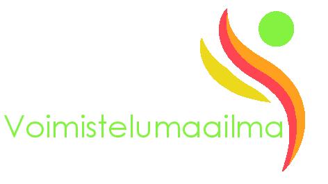 Temppujumppa Oulu